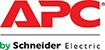 apc_logo_105x50